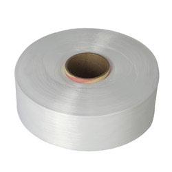nylon 66 filament yarns