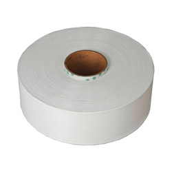nylon and polyester conjugate micro hoy yarn