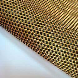 Manufactures Nylon Fabrics 66