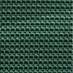 Manufactures Nylon Fabrics 94