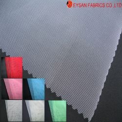 nylon mono 20d square net