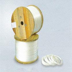nylon monofilament main line