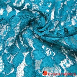 nylon-spandex-jacquard-fabric
