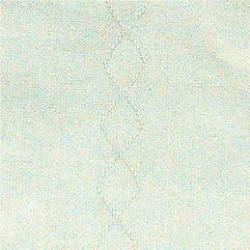 nylon woven fabrics