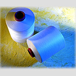 nylon yarns