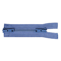 nylon zippers 3
