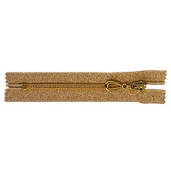 nylon zippers 4