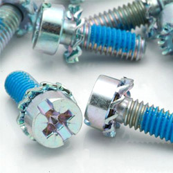 nyplas screw
