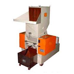 oblique cutting mill, mill, cutting, oblique, machine.