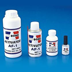 octyl cyanoacrylate