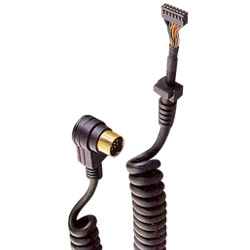oem cables (cable assemblies
