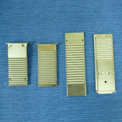 ofc components (ofc parts)