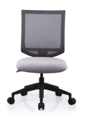 Office Chairs(Computer Chairs)