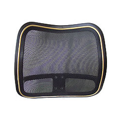 office chair mesh backs