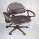 Office Mesh Chairs
