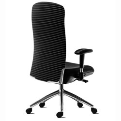 best task chairs