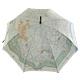Offset Printing Umbrellas