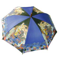 offset printing umbrella