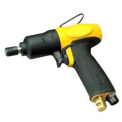 oil pulse air screwdrivers