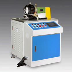 oil seal gyration durable life testing machines