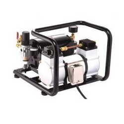 oilless-mini-air-compressors