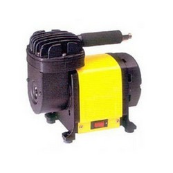 oilless-mini-air-compressors