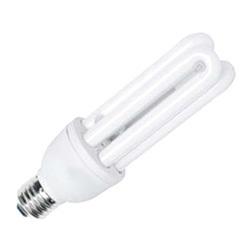 ok-3u-energy-saving-lamps