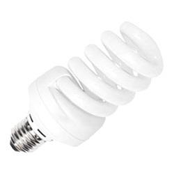 ok-4c-energy-saving-lamps