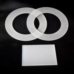 optical diffuser