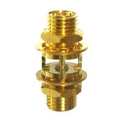 optical fiber components