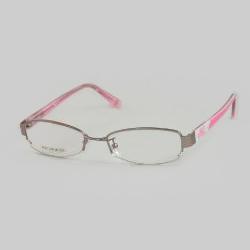 optical frame glass