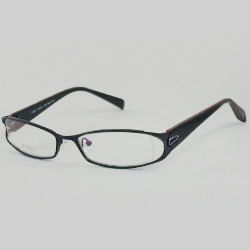 optical frame glasses
