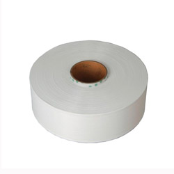 nylon 66 poy partially oriented yarns