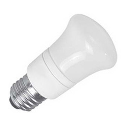 os-16-r80-energy-saving-lamps