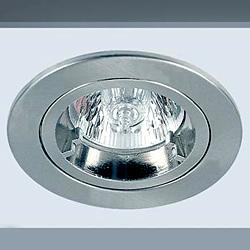 os-21044-spot-lamp