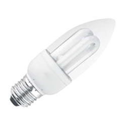 os-22-clear-energy-saving-lamps