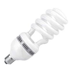 os-25-e40-energy-saving-lamp