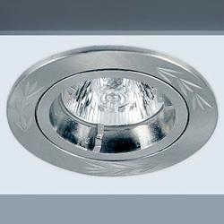 os-26080a-spot-lamps