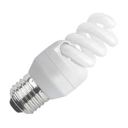 os-31-energy-saving-lamps
