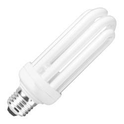 os-32-e27-energy-saving-lamps