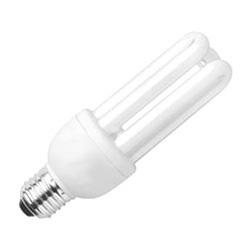 os-3u-energy-saving-lamp