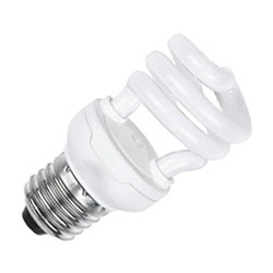 os-4c-energy-saving-lamps