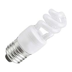 os-4d-energy-saving-lamps