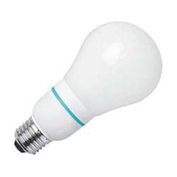os-8-energy-saving-lamps