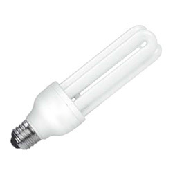os-j3u-energy-saving-lamp