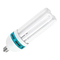 os-l5u-energy-saving-lamps