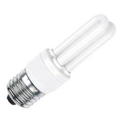 os-ss2u-energy-saving-lamps