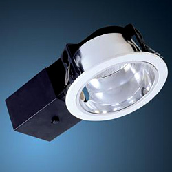 otgh11240f-spot-lamp