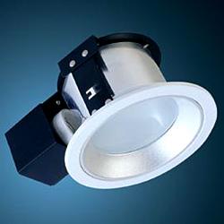 otgh21135f-spot-lamp