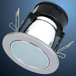 otz-13007f-spot-lamp